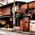 |京都|ゲストハウス|京町家ゲストハウスの清掃スタッフ