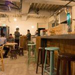 |東京|ゲストハウス|2月Open 東京は両国で日々新しい体験と交流が生まれるゲストハウスでフリーアコモデーションメンバー募集!
