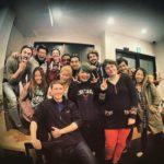 |京都|ゲストハウス|ゲストの約9割が外国人!京都のゲストハウスでフリアコ