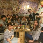 |神奈川|ゲストハウス|横浜を一緒に盛り上げてくれる夜間住み込みスタッフ募集