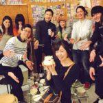 |神奈川|ゲストハウス|横浜にて旅の思い出を一緒につくっていくメンバー募集