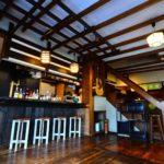 |その他|ゲストハウス|東北の中心地、仙台の街中 にあるゲストハウスでスタ ッフ募集!