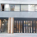 |東京|ゲストハウス||浅草|世界中のゲストが集まる国際色豊かなホステル!宿直・清掃スタッフ大募集!