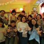 |長崎|ゲストハウス|【長期大歓迎】住み込みヘルパー募集 九州・長崎 ホステルカサノダ・カサブランカゲストハウス