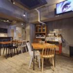 |東京|ゲストハウス|長期歓迎!語学力を活かして大型ゲストハウスで一緒に働こう!