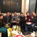 |京都|ゲストハウス|フリアコ(住み込みバイト)の募集