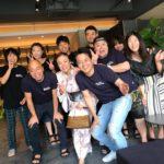 |福岡|ホステル|New Open!3ヶ月以上《長期》住込みヘルパー3名募集!