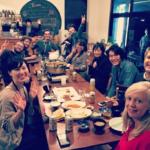 |長崎|ゲストハウス|秋ヘルパー募集!(10月~) 長崎の港町 茂木でのんびりとした時間を過ごしませんか?