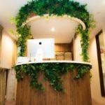 |東京|ホステル|新橋・虎ノ門エリアのホステルでフリアコの方募集しています!