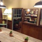 |愛媛|ゲストハウス|しまなみ海道の古民家ゲストハウス