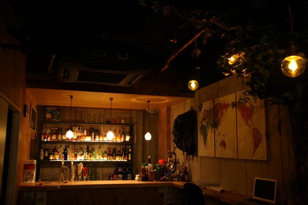 |東京|ホステル|恋と愛の違いは全てHostel bedgasmで教わった。
