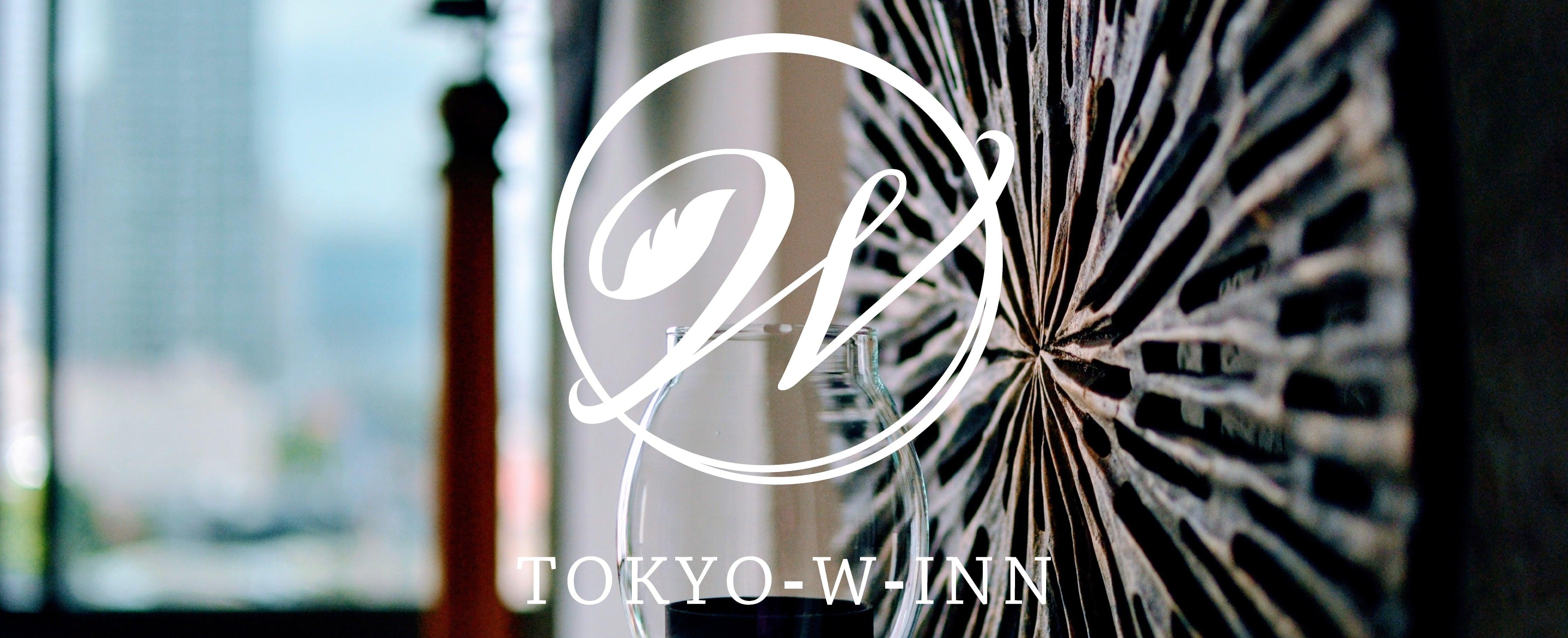 |東京|ゲストハウス|世界中のゲストが集まる国際色豊かなホステル!宿直・清掃スタッフ大募集!