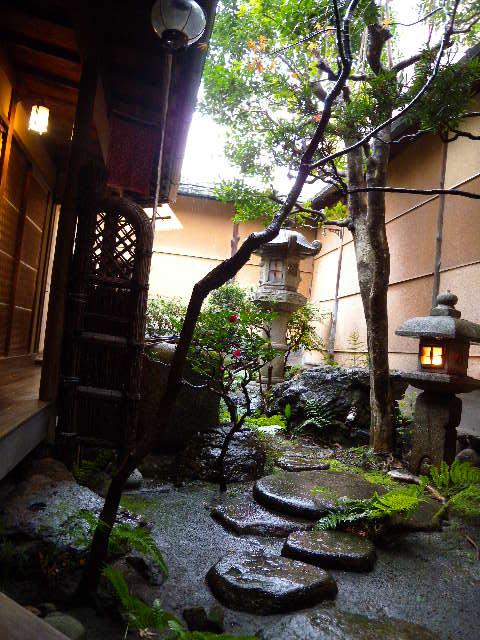 京都|京都の町家で暮らしてみませんか。2019年10月スタート
