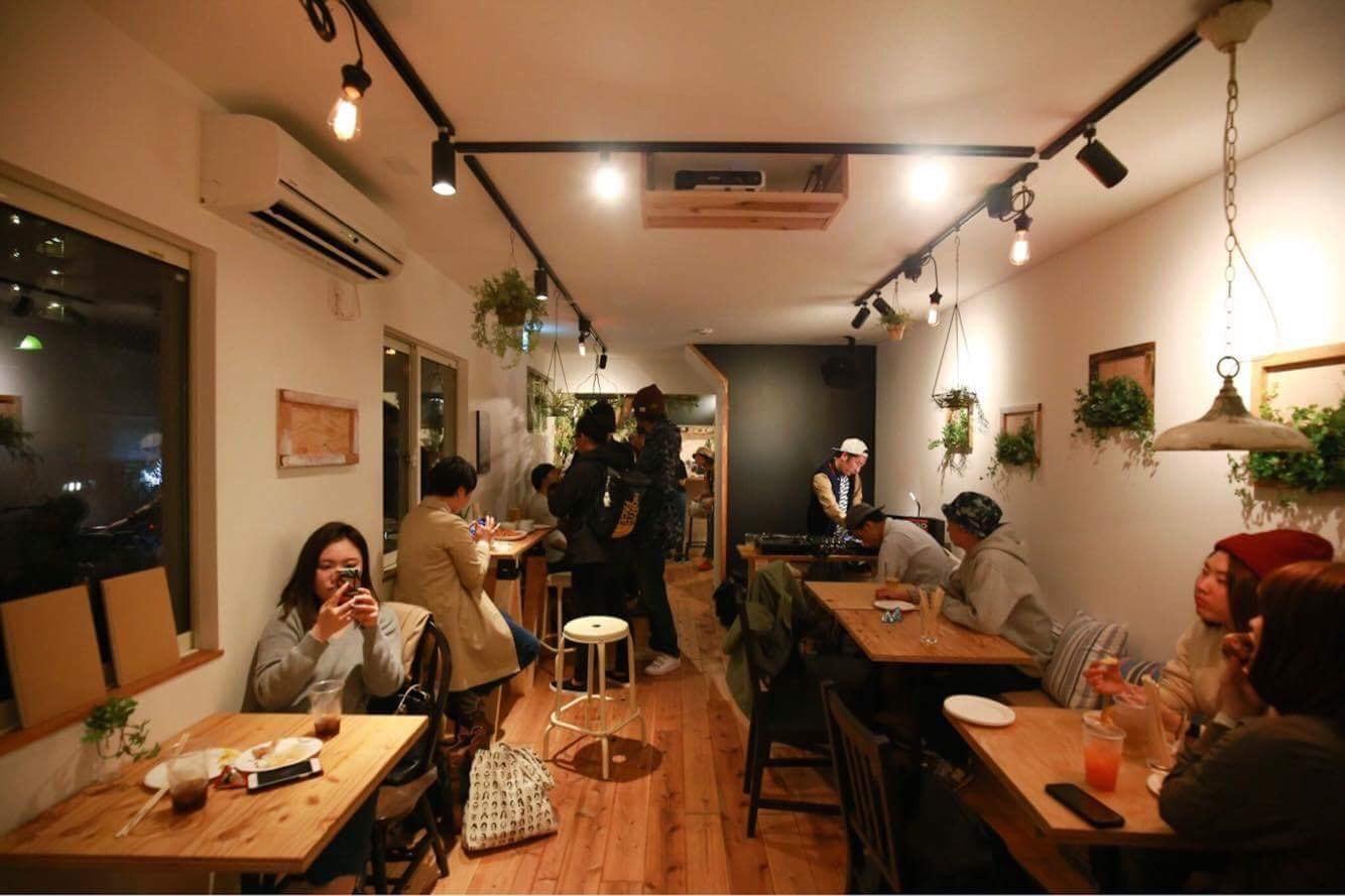 |神奈川|ゲストハウス|フリアコ募集 海まで徒歩5分! 湘南エリアのゲストハウスで一緒に働きませんか?