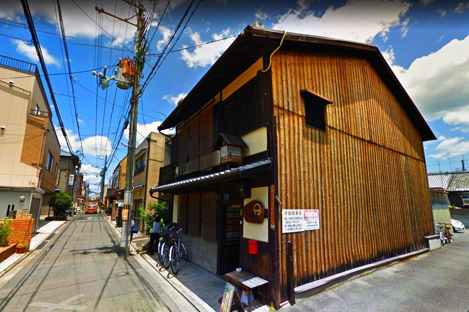 |京都|ホステル|京都の老舗ゲストハスで一緒に働きませんか?