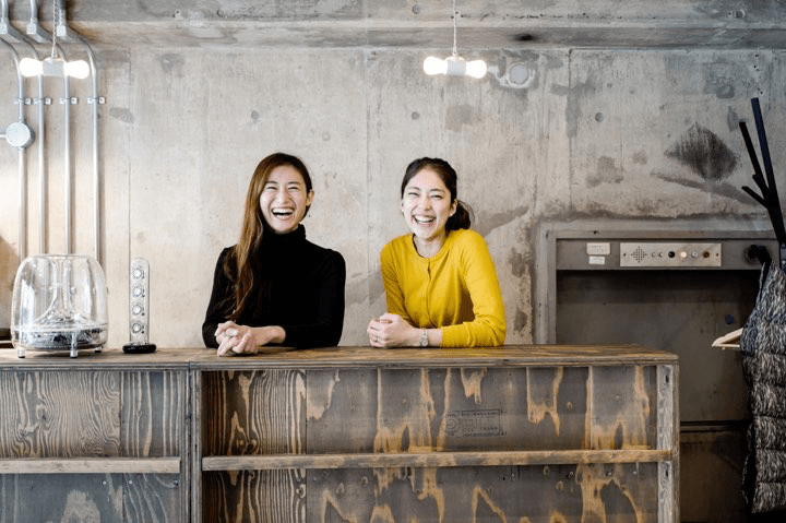 |京都|ホステル|京都の人気エリア岡崎にあるホステルの業務を手伝いながら、京都に住んでみませんか?