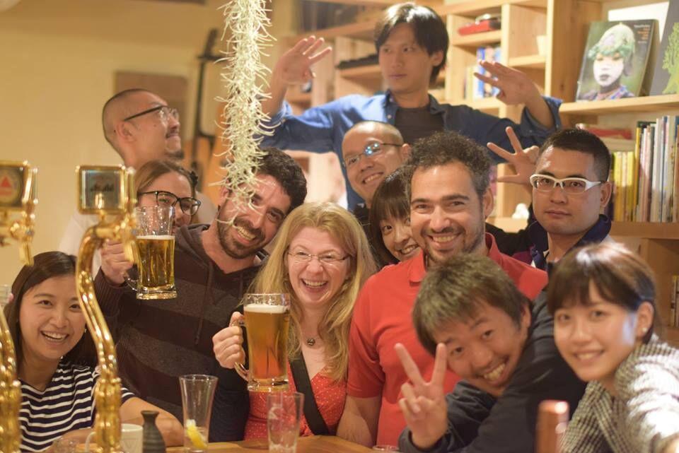 |神奈川|ゲストハウス|3食、寝床、温泉付き!箱根の温泉ゲストハウスでフリアコスタッフ募集中!