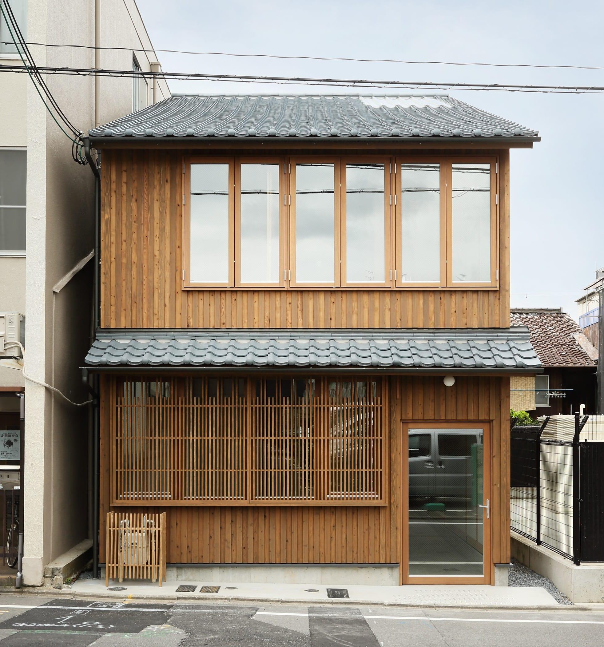 |京都|ホステル|三十三間堂近くのホステルで働きながら、京都に住んでみませんか?住み込みスタッフ募集中。