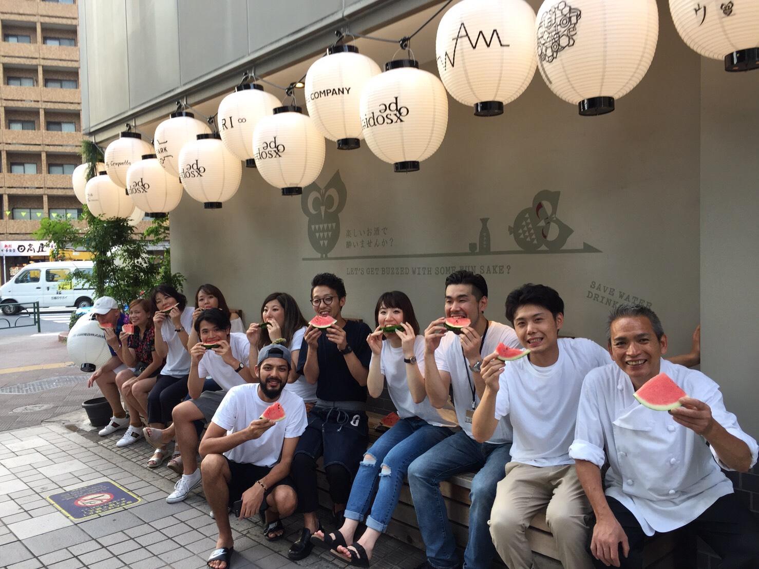 |東京|ホステル|「眠らせている場合ではない、あなたの才能、特技。」賢いホステルにてフリアコ募集!