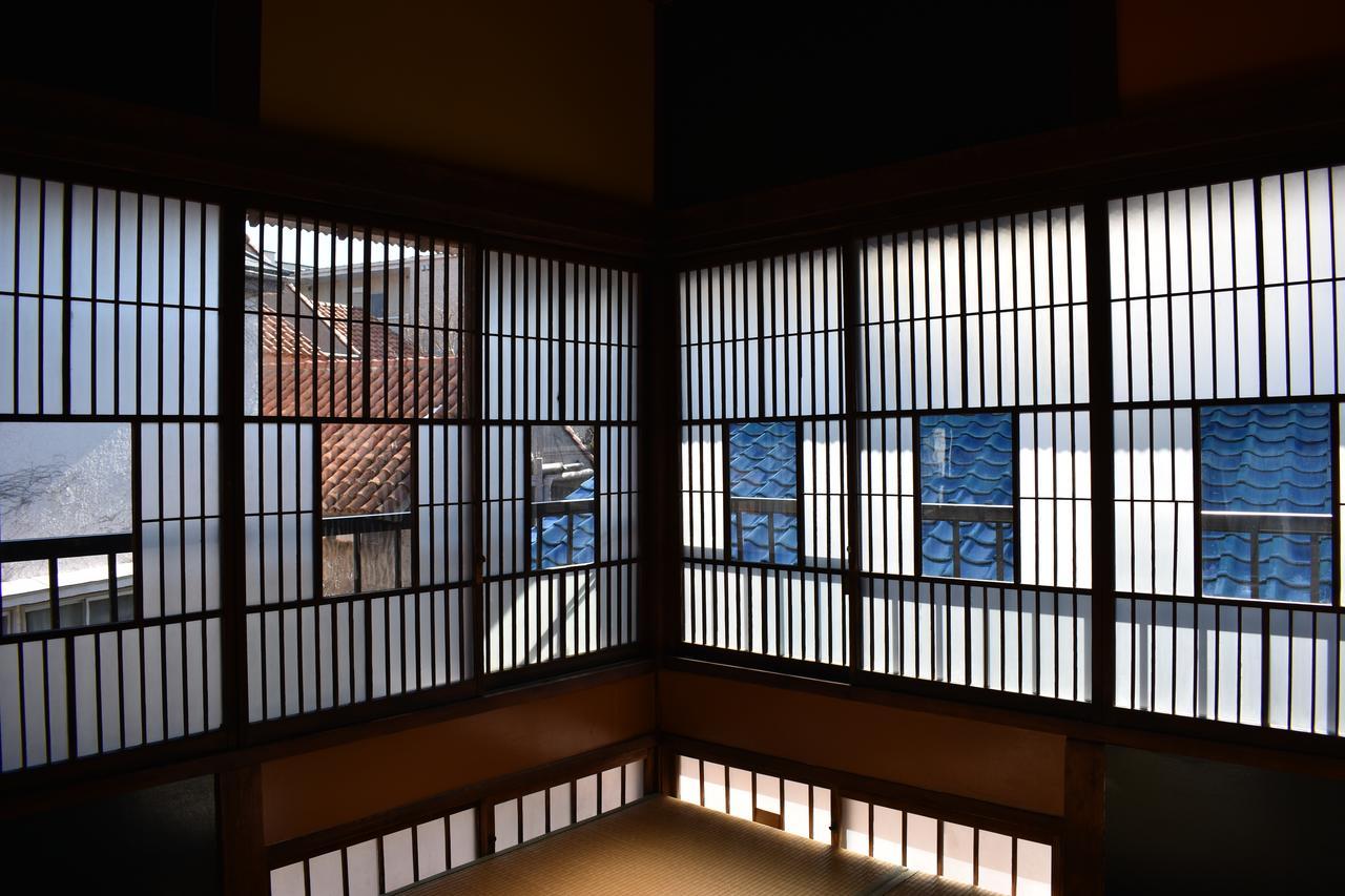 |神奈川|ゲストハウス|鎌倉ゲストハウスでフリアコ募集です!